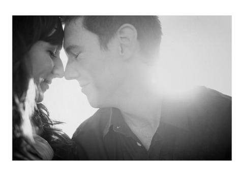 Janica + Michael