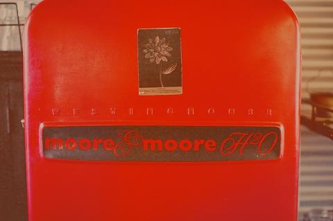 Moore & Moore Fremantle