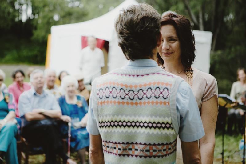 samm_blake_denmark_wedding_nic_steve_071