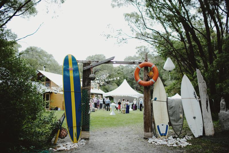samm_blake_denmark_wedding_nic_steve_087