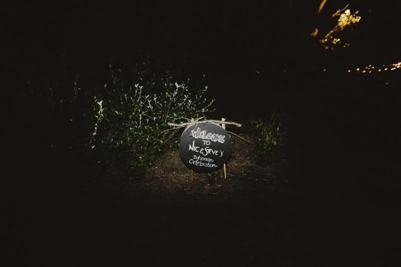 samm_blake_denmark_wedding_nic_steve_114