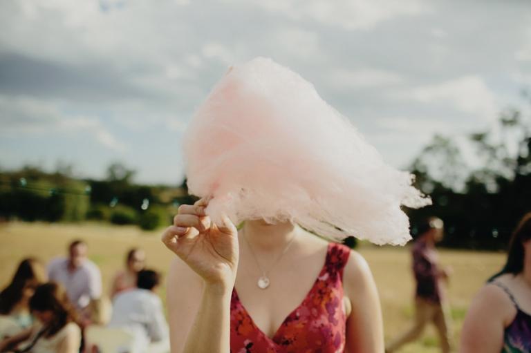 carnival_wedding_perth_sammblakephotographer_049