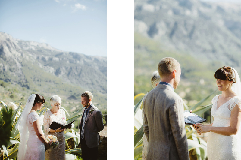 mallorca_spain_wedding_photographer_sammblake_018