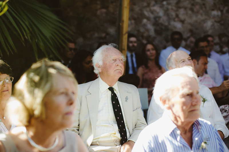mallorca_spain_wedding_photographer_sammblake_024