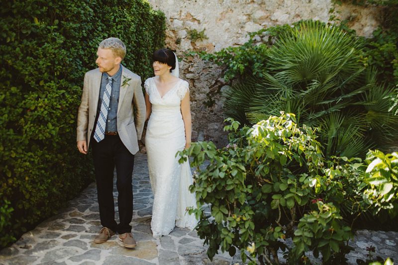 mallorca_spain_wedding_photographer_sammblake_028