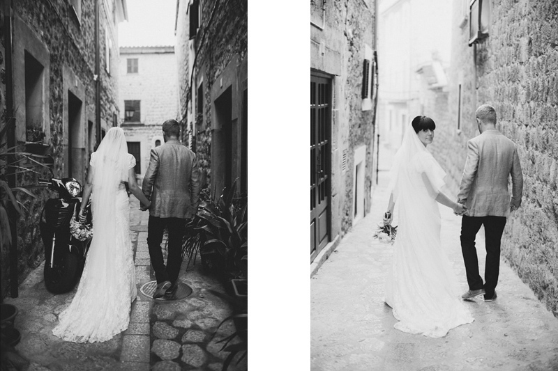 mallorca_spain_wedding_photographer_sammblake_046