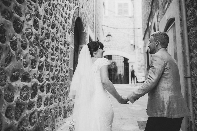 mallorca_spain_wedding_photographer_sammblake_047