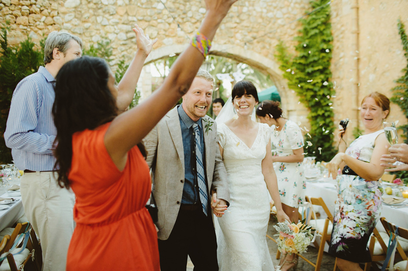 mallorca_spain_wedding_photographer_sammblake_058