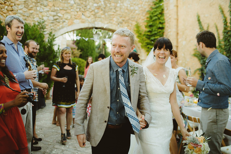 mallorca_spain_wedding_photographer_sammblake_059