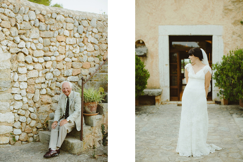 mallorca_spain_wedding_photographer_sammblake_076
