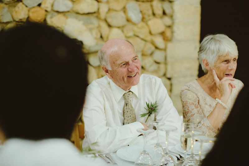 mallorca_spain_wedding_photographer_sammblake_081