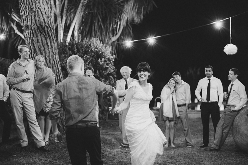 mallorca_spain_wedding_photographer_sammblake_099