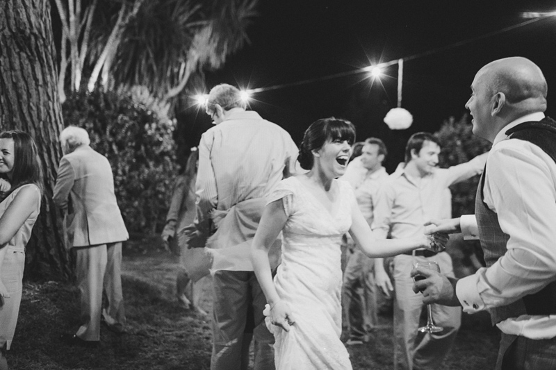 mallorca_spain_wedding_photographer_sammblake_102