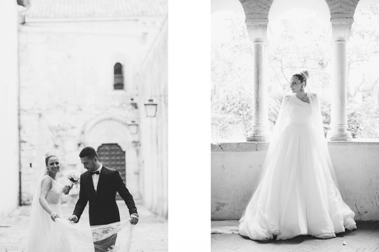 sammblake_destinationwedding_italy_081