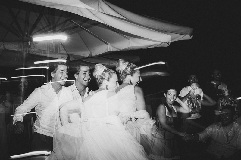 sammblake_destinationwedding_italy_133