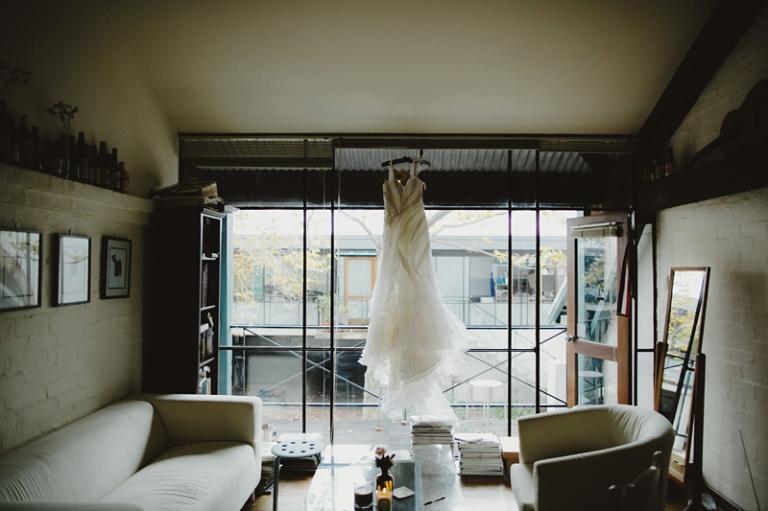 sammblake_wedding_fremantle_australia_002