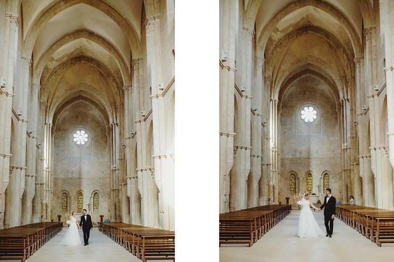 sammblake_wedding_italy_001