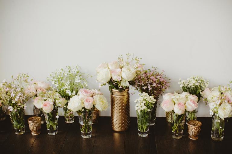 sammblake-paris-frace-wedding-elopement-003