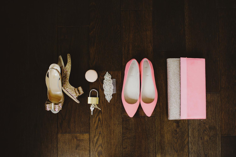 sammblake-paris-frace-wedding-elopement-004