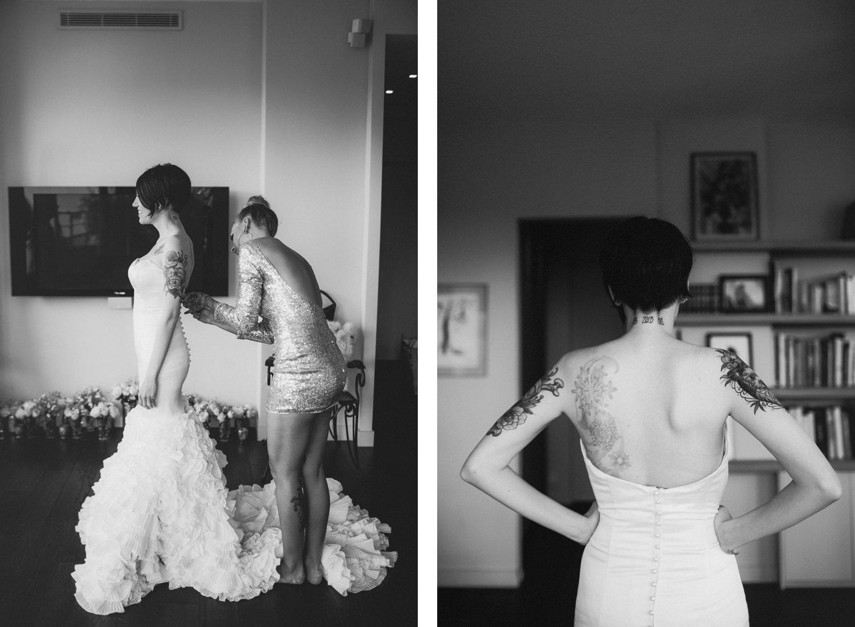 sammblake-paris-frace-wedding-elopement-008