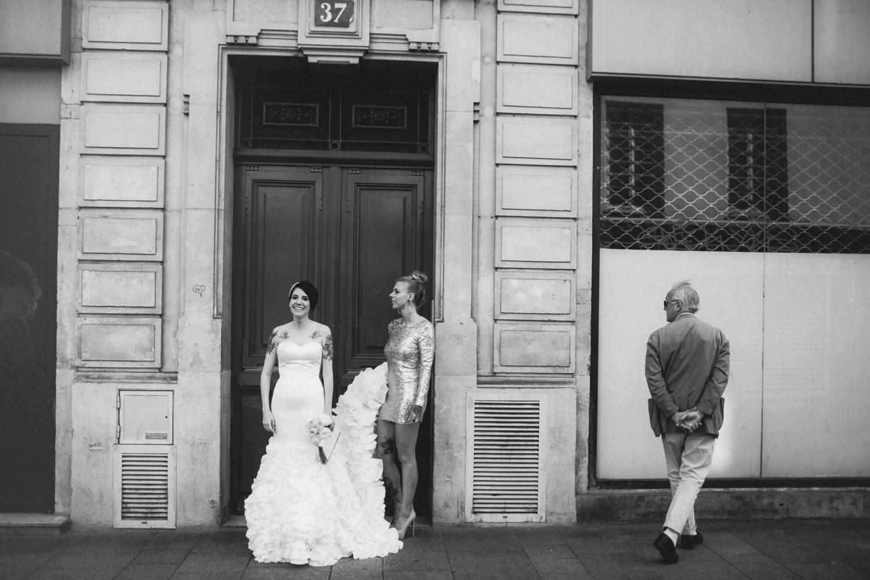 sammblake-paris-frace-wedding-elopement-014