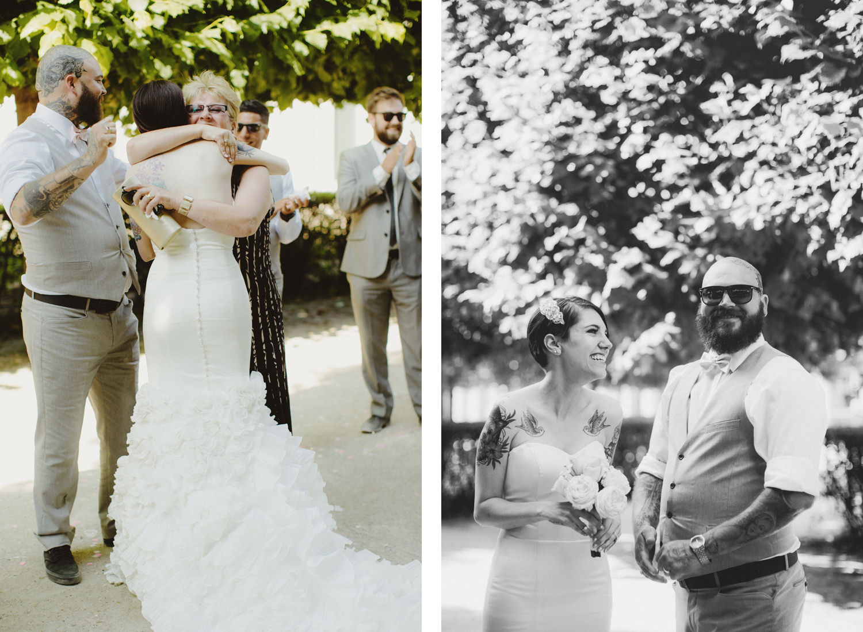 sammblake-paris-frace-wedding-elopement-025