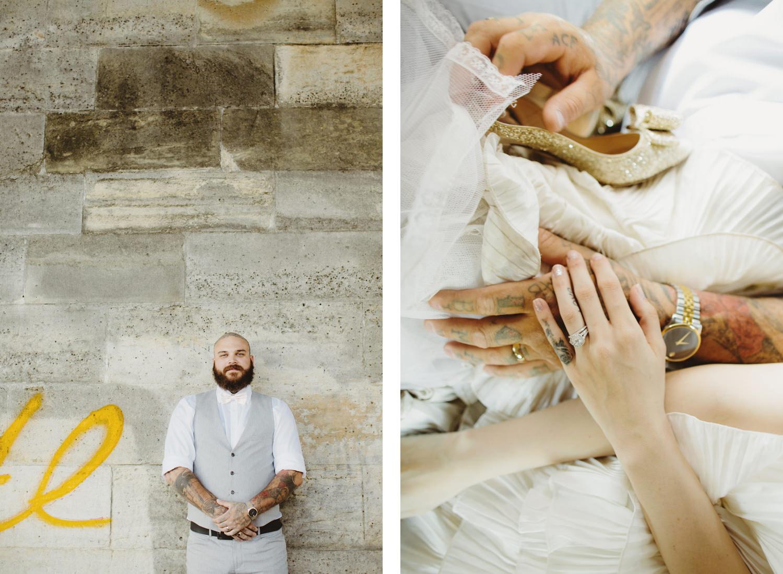 sammblake-paris-frace-wedding-elopement-056