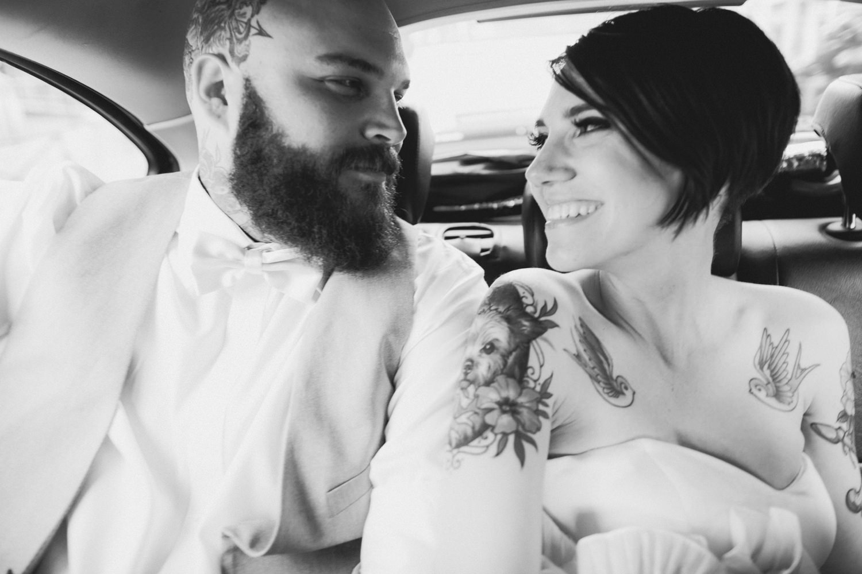 sammblake-paris-frace-wedding-elopement-058
