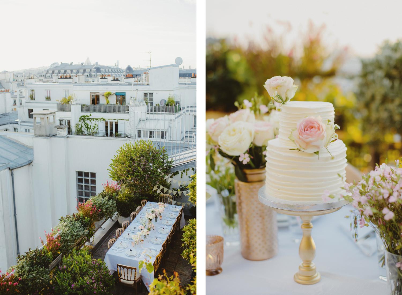 sammblake-paris-frace-wedding-elopement-061