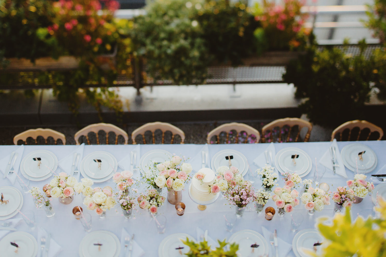 sammblake-paris-frace-wedding-elopement-067