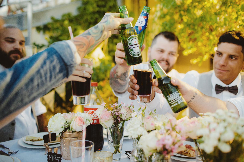 sammblake-paris-frace-wedding-elopement-074