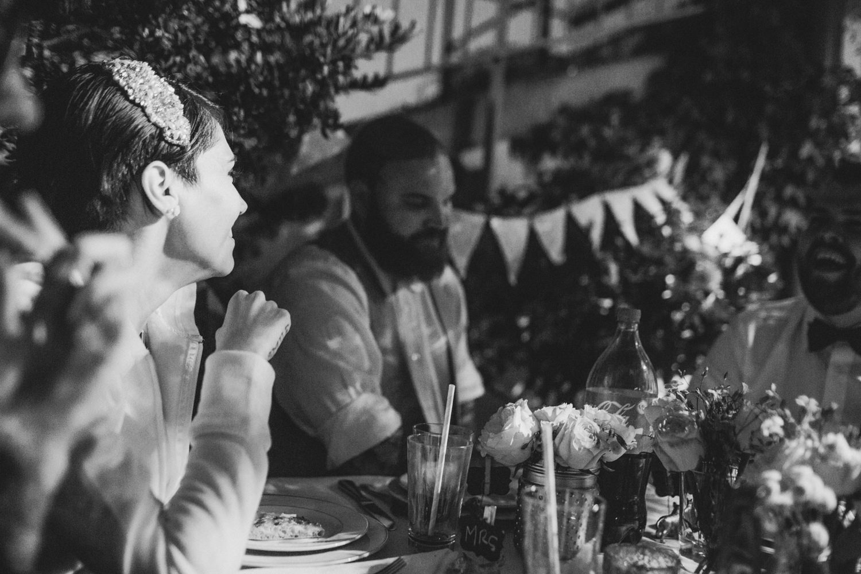 sammblake-paris-frace-wedding-elopement-076