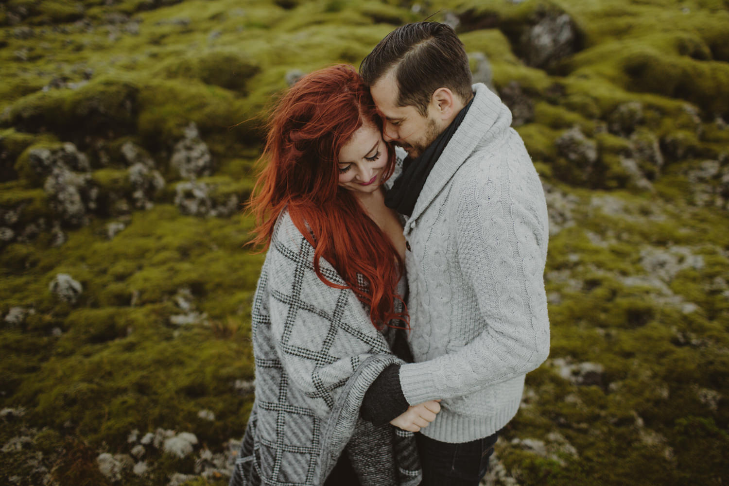 ICELAND_ELOPEMENT_SAMMBLAKE_BROOKETAVIS_WEDDING_016