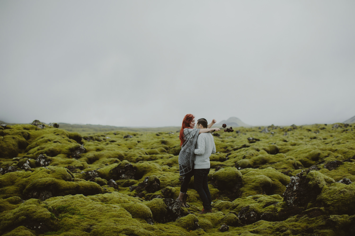 ICELAND_ELOPEMENT_SAMMBLAKE_BROOKETAVIS_WEDDING_019