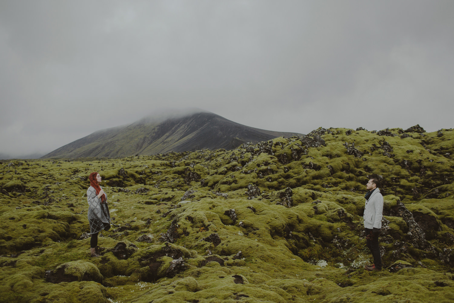 ICELAND_ELOPEMENT_SAMMBLAKE_BROOKETAVIS_WEDDING_027