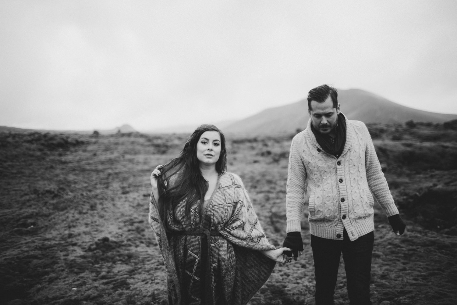 ICELAND_ELOPEMENT_SAMMBLAKE_BROOKETAVIS_WEDDING_033