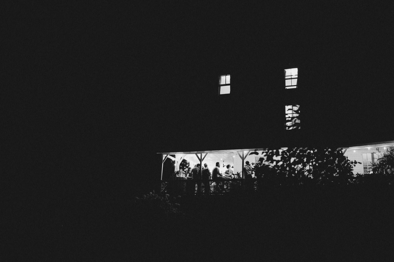 BIGINDIAN_CATSKILLS_NY_WEDDING_SAMMBLAKE_013