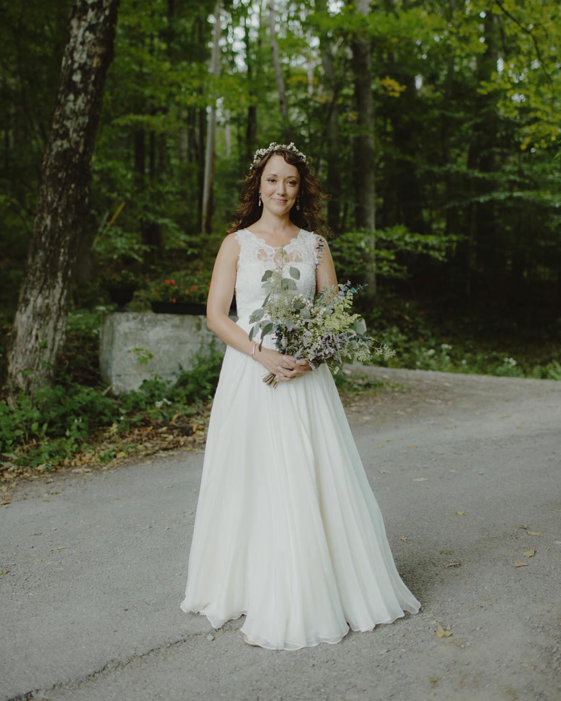 BIGINDIAN_CATSKILLS_NY_WEDDING_SAMMBLAKE_039