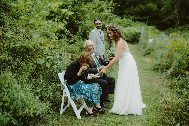 BIGINDIAN_CATSKILLS_NY_WEDDING_SAMMBLAKE_043