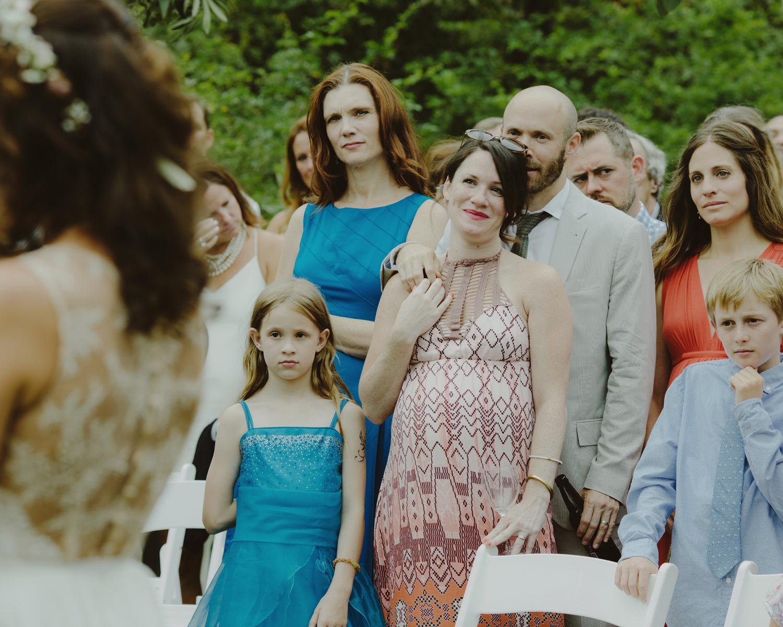 BIGINDIAN_CATSKILLS_NY_WEDDING_SAMMBLAKE_054