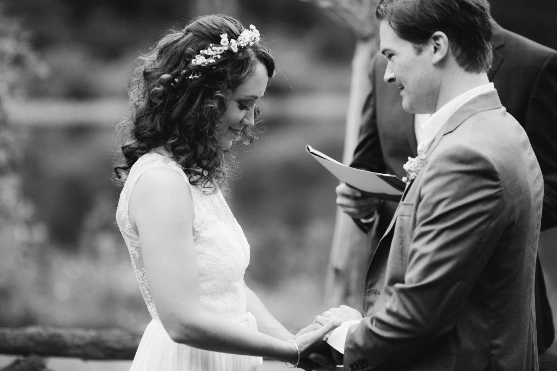 BIGINDIAN_CATSKILLS_NY_WEDDING_SAMMBLAKE_062