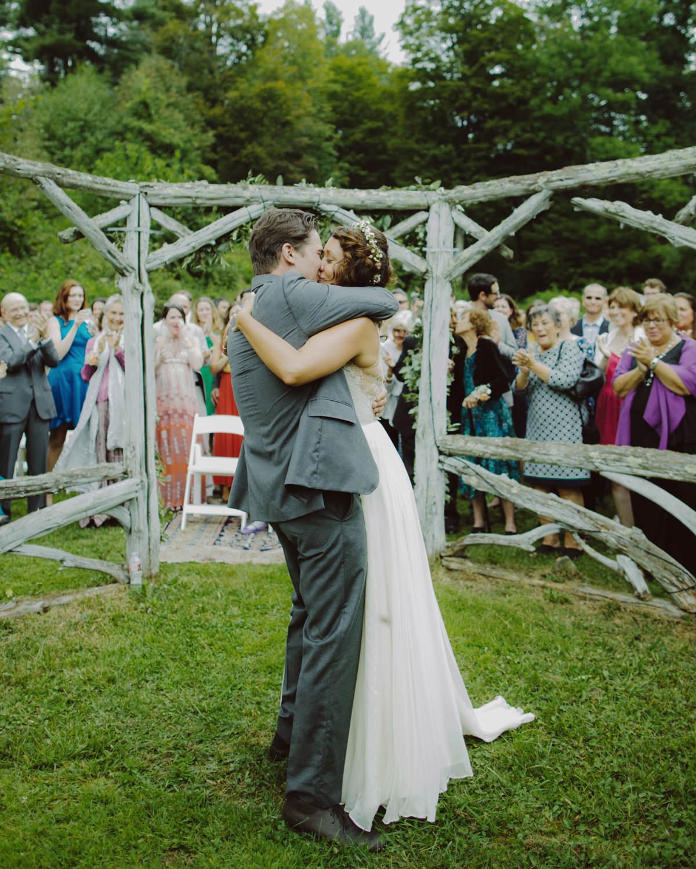 BIGINDIAN_CATSKILLS_NY_WEDDING_SAMMBLAKE_063