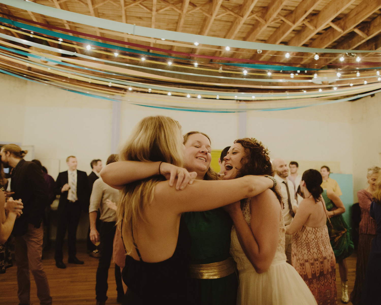 BIGINDIAN_CATSKILLS_NY_WEDDING_SAMMBLAKE_106