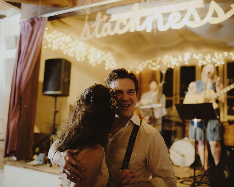 BIGINDIAN_CATSKILLS_NY_WEDDING_SAMMBLAKE_113