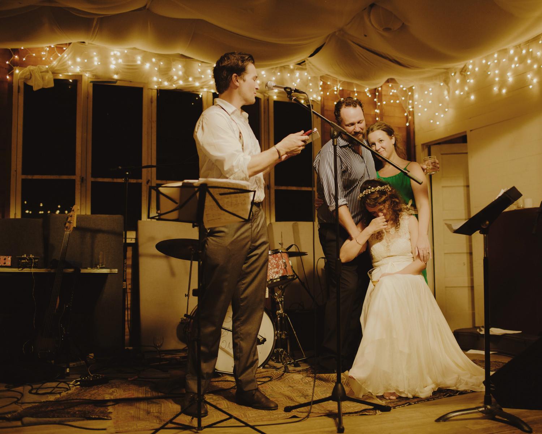 BIGINDIAN_CATSKILLS_NY_WEDDING_SAMMBLAKE_122
