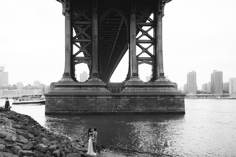 SAMMBLAKE_NYC_EASTVILLAGE_ENGAGEMENT_BAP_0245