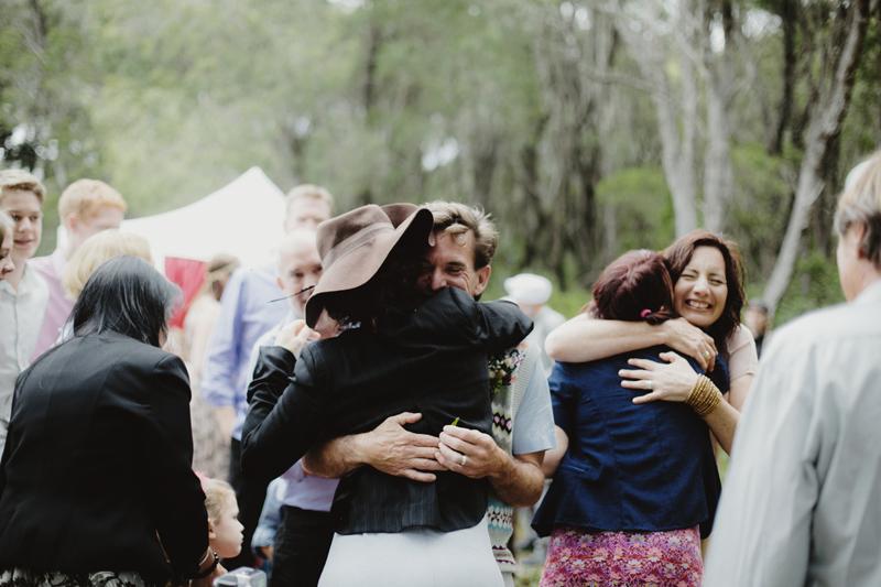 samm_blake_denmark_wedding_nic_steve_083