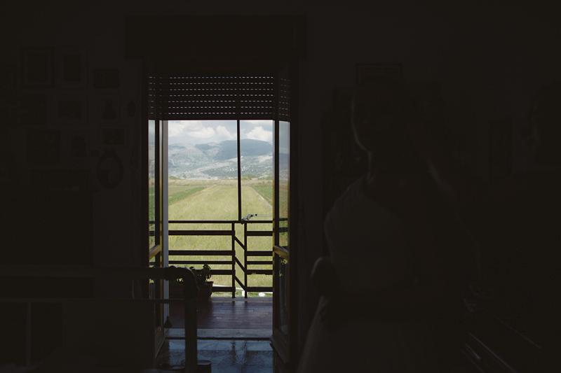 sammblake_destinationwedding_italy_012
