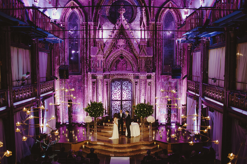 sammblake_nycweddingphotographer_angelorensanz_manhattan_020
