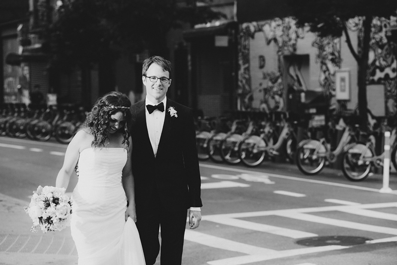 sammblake_nycweddingphotographer_angelorensanz_manhattan_028